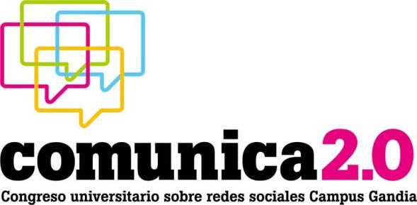 Congreso-internacional-redes-sociales-gandia