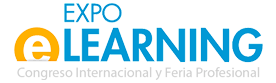 expoelearning-web