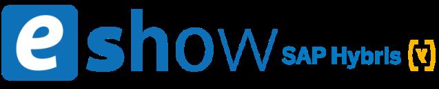 logo-eShow4