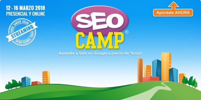 SEO-CAMP-SLIDE1-2018-SEOCAMP