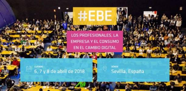 ebe2018