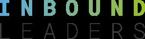 IL - Logotype - Proposal C