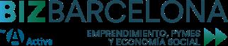 logo-header_es