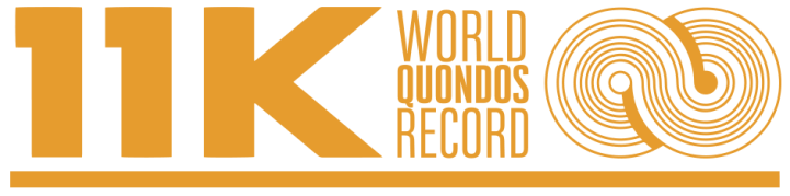 logo-WQR