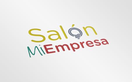 salon-mi-empresa-1024x640