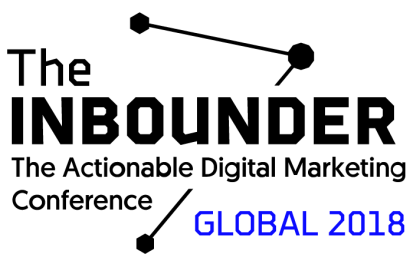 the-inbounder-global-2018-logo