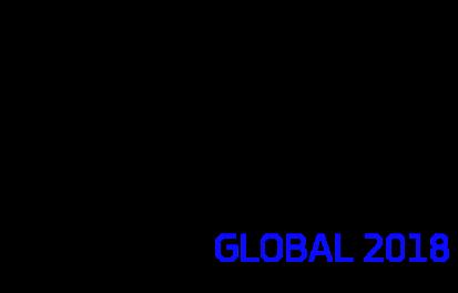 the-inbounder-global-2018-logo